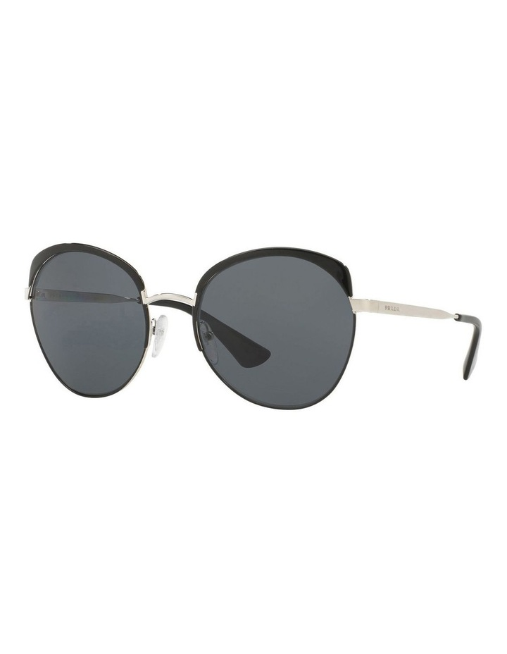PR 54SS 391384 Polarised Sunglasses image 2