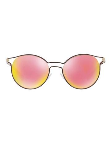fe13a140c6e9 Prada PR 62SS 395997 Sunglasses