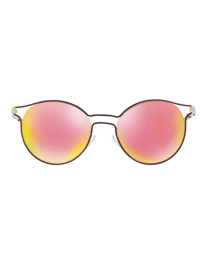 PR 62SS 395997 Sunglasses image 1