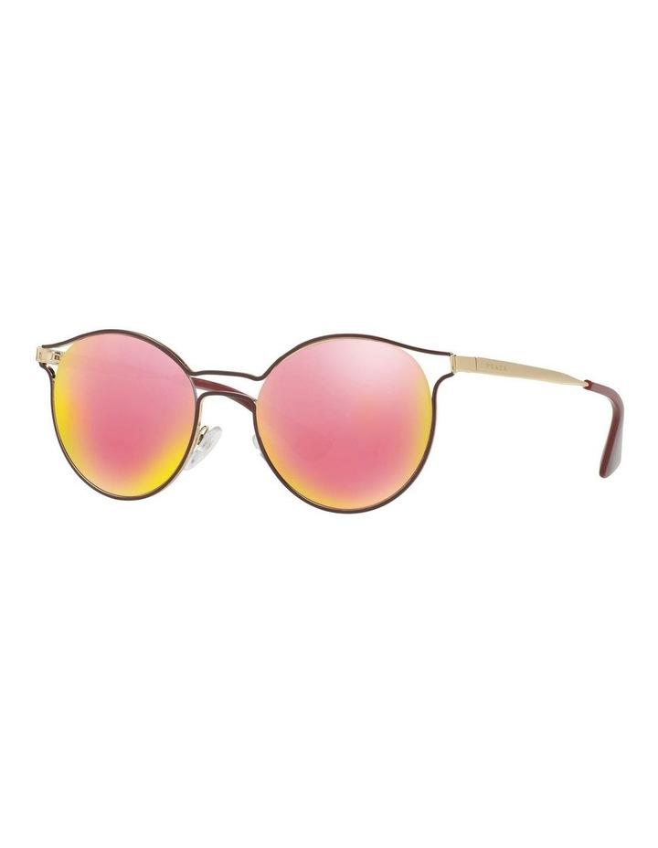 PR 62SS 395997 Sunglasses image 2