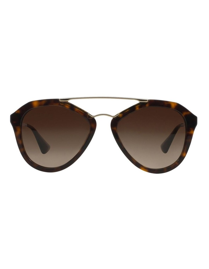PR 12QS 379020 Sunglasses image 1
