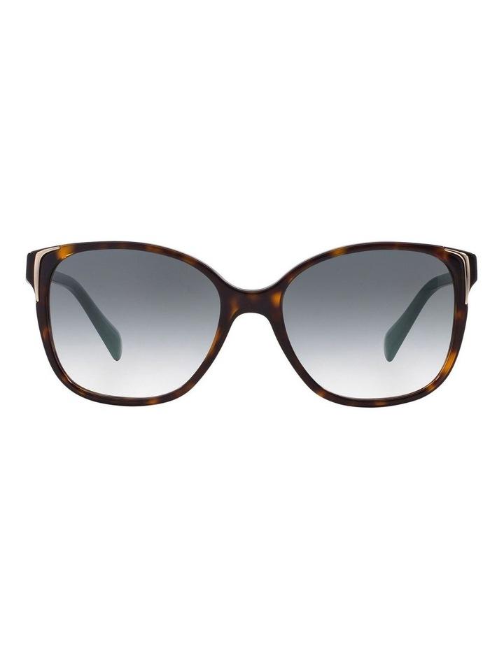 2b85104afba PR 01OS 369678 Sunglasses image 1