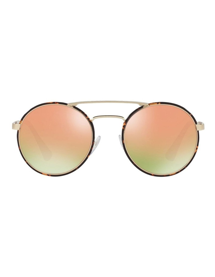 PR 51SS 395988 Sunglasses image 1