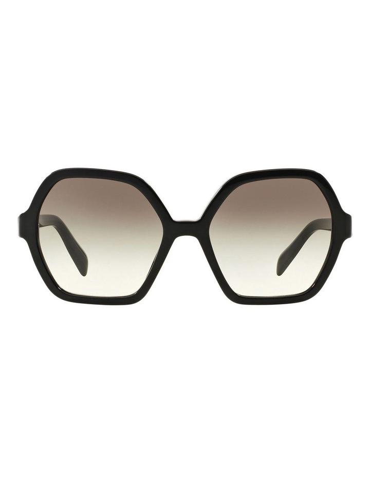 PR 06SSF 386204 Sunglasses image 1