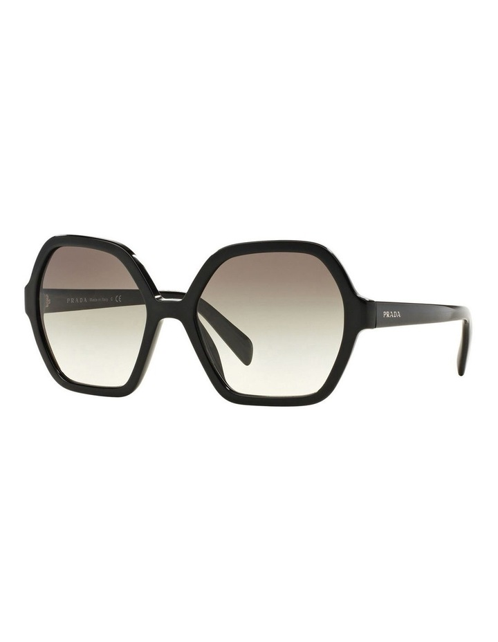 PR 06SSF 386204 Sunglasses image 2