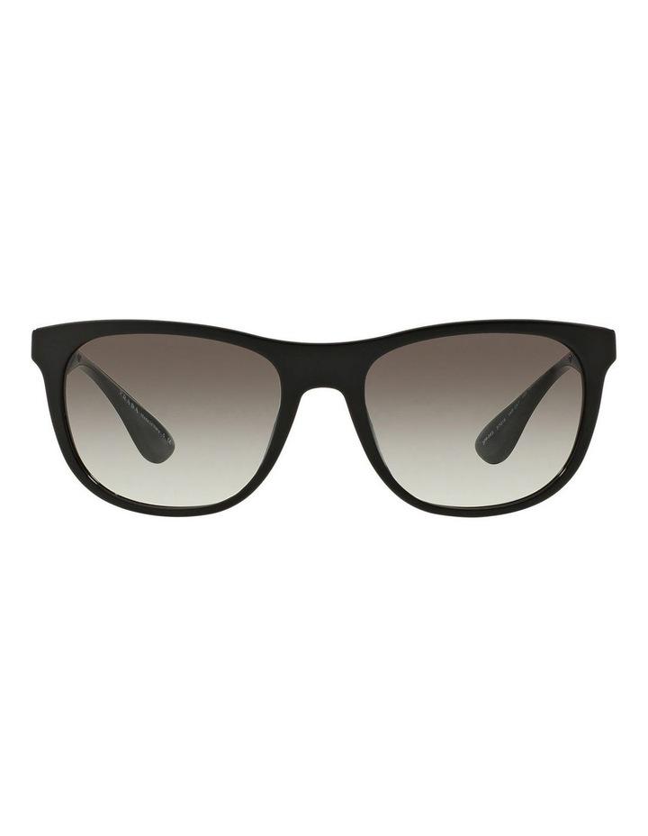 PR 04SSF 386195 Sunglasses image 1