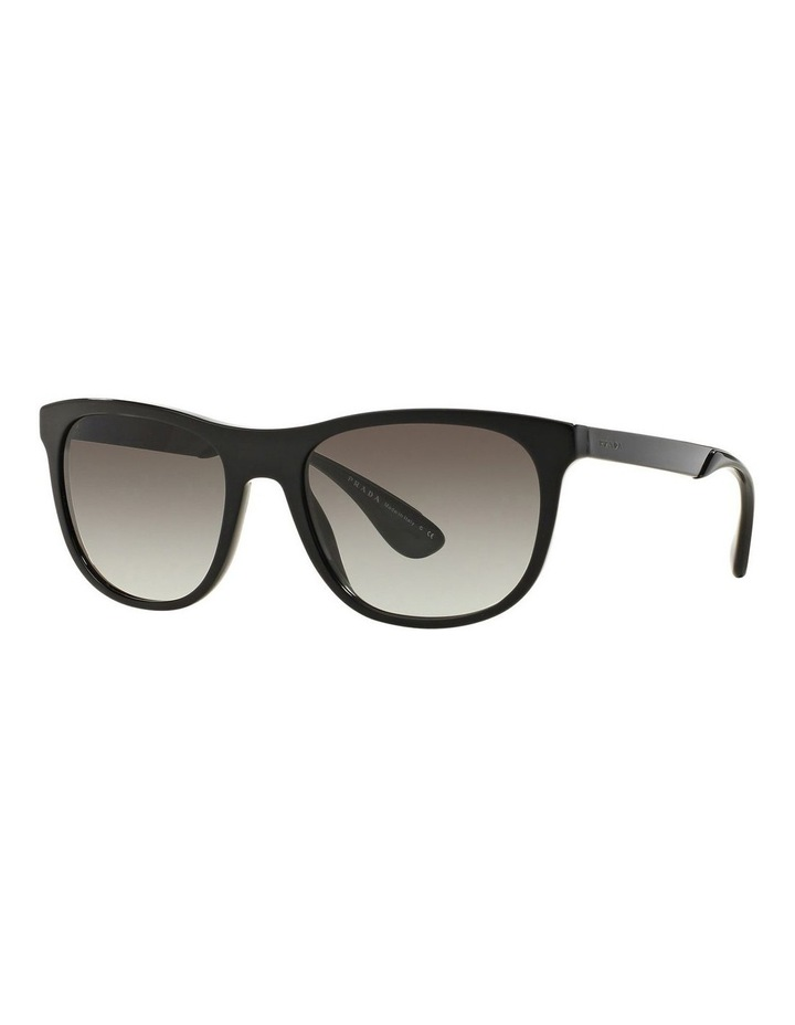 PR 04SSF 386195 Sunglasses image 2