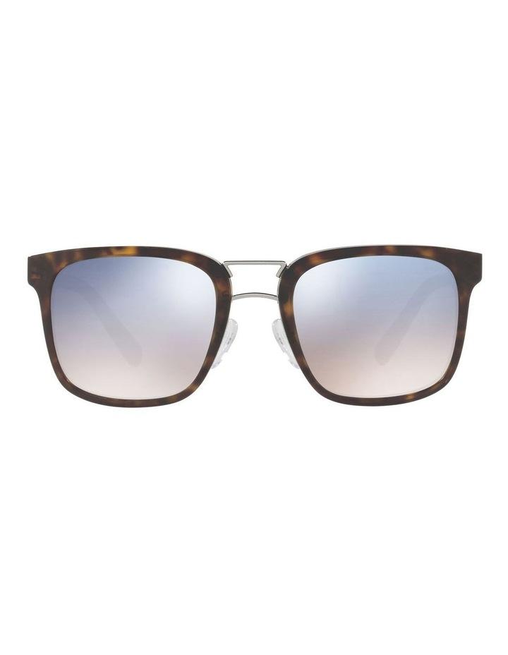 PR 14TS 404607 Sunglasses image 1