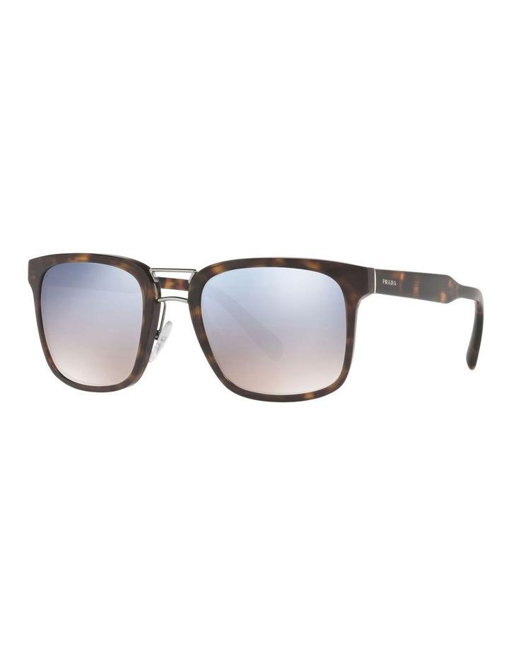 PR 14TS 404607 Sunglasses image 2