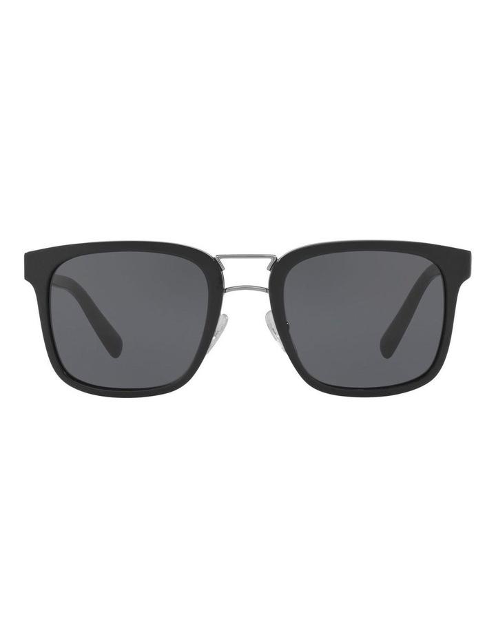 PR 14TS 404606 Sunglasses image 1