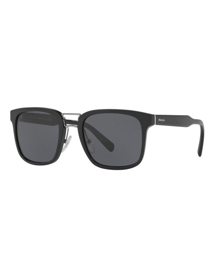 PR 14TS 404606 Sunglasses image 2