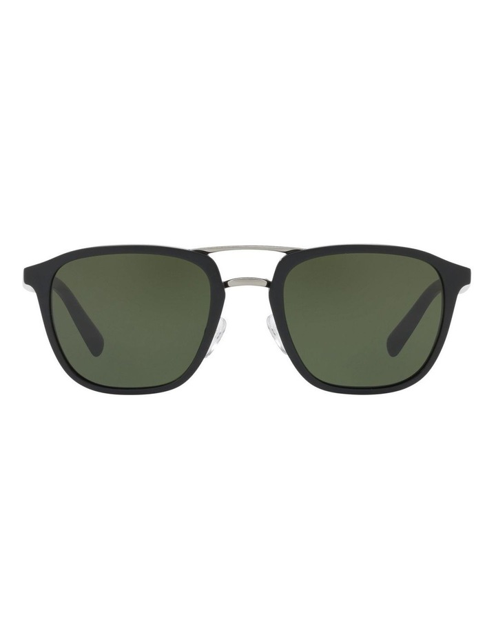 PR 12TS 404604 Sunglasses image 1