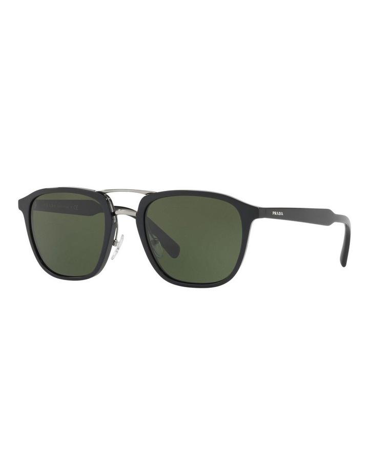 PR 12TS 404604 Sunglasses image 2