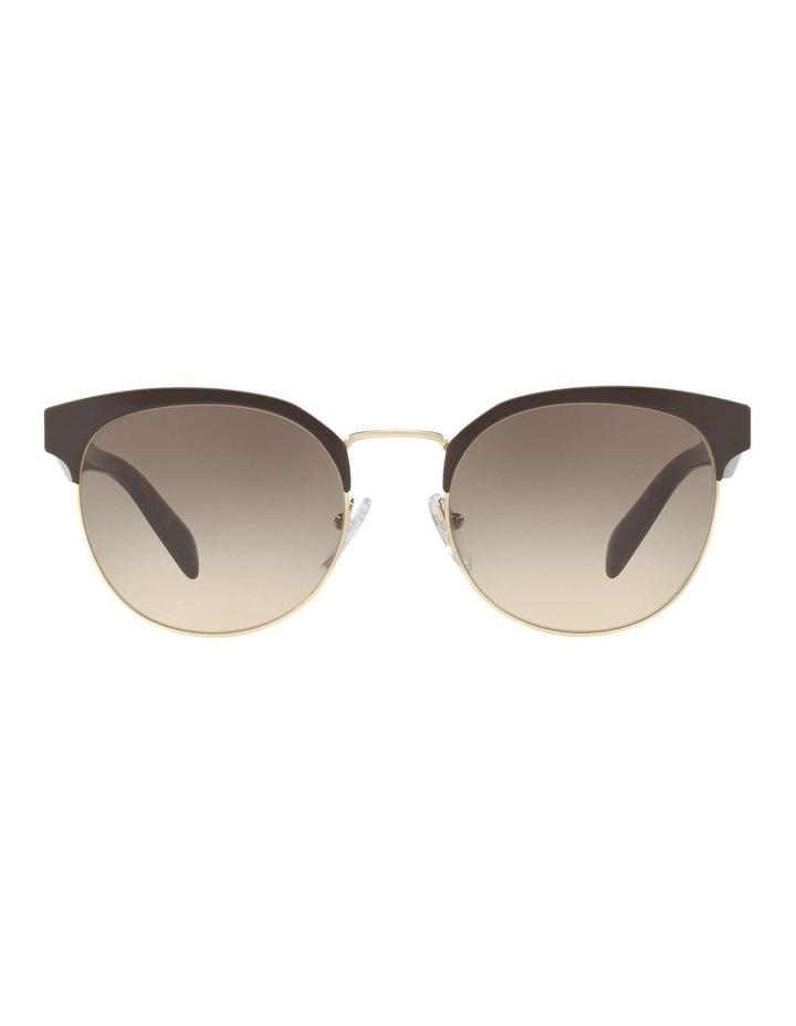 PR 61TS 404602 Sunglasses image 1