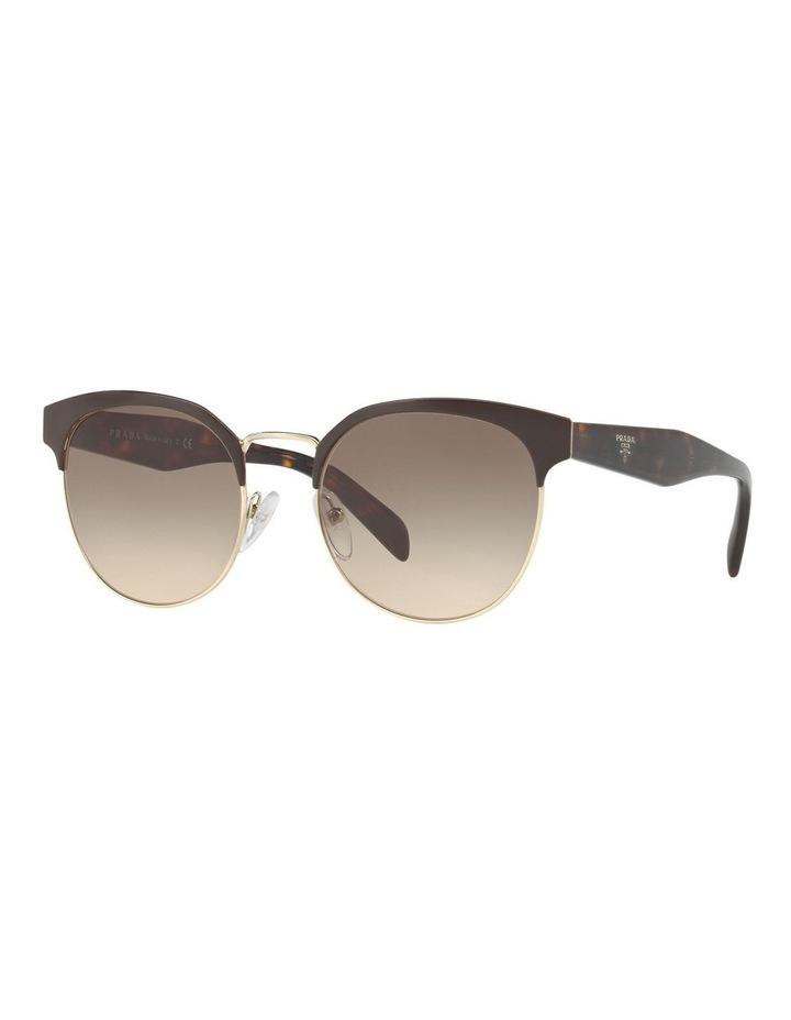 PR 61TS 404602 Sunglasses image 2