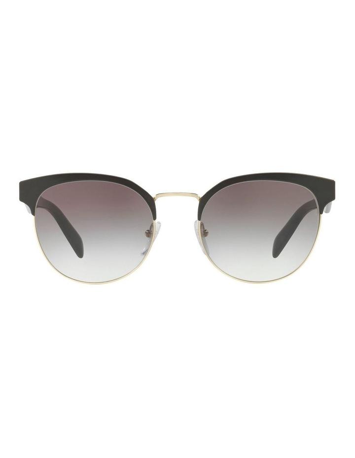 PR 61TS 404601 Sunglasses image 1