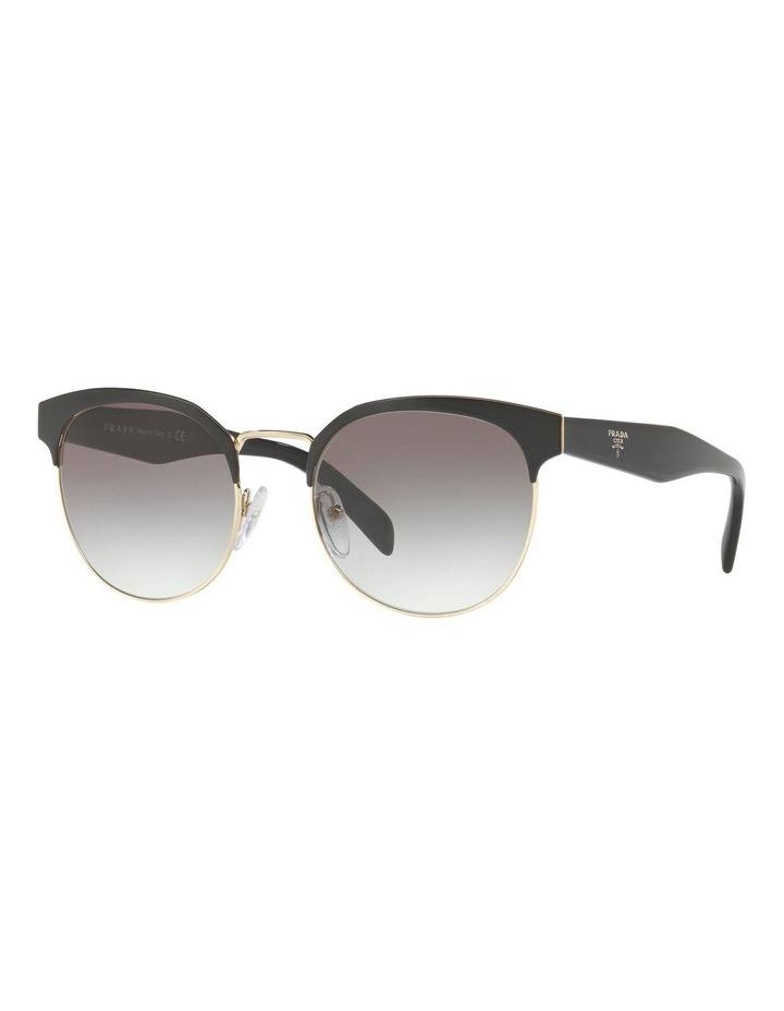 PR 61TS 404601 Sunglasses image 2