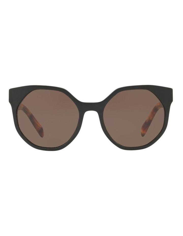 PR 11TS 404600 Sunglasses image 1