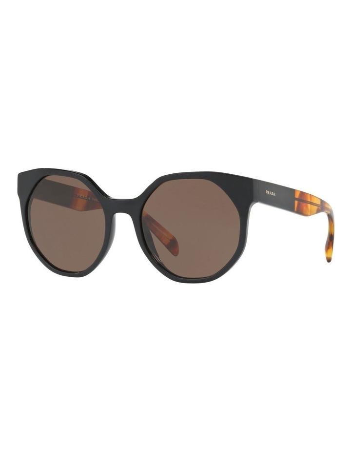 PR 11TS 404600 Sunglasses image 2