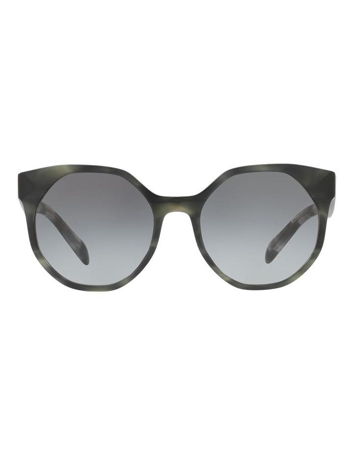 PR 11TS 404598 Sunglasses image 1