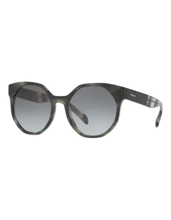 PR 11TS 404598 Sunglasses image 2