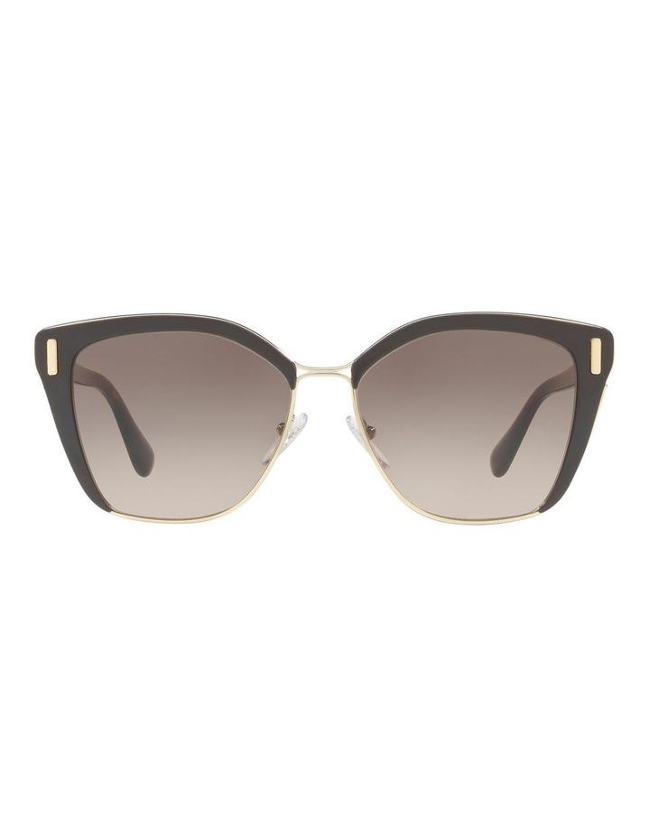 PR 56TS 404597 Sunglasses image 1