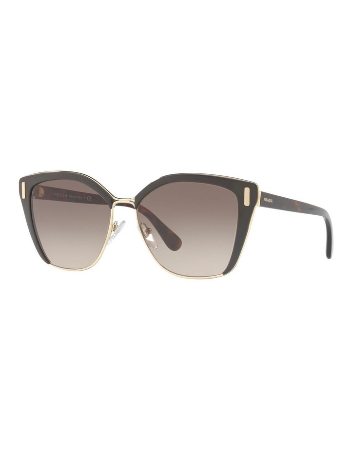 PR 56TS 404597 Sunglasses image 2