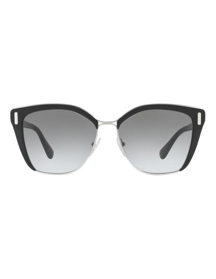 PR 56TS 404595 Sunglasses image 1