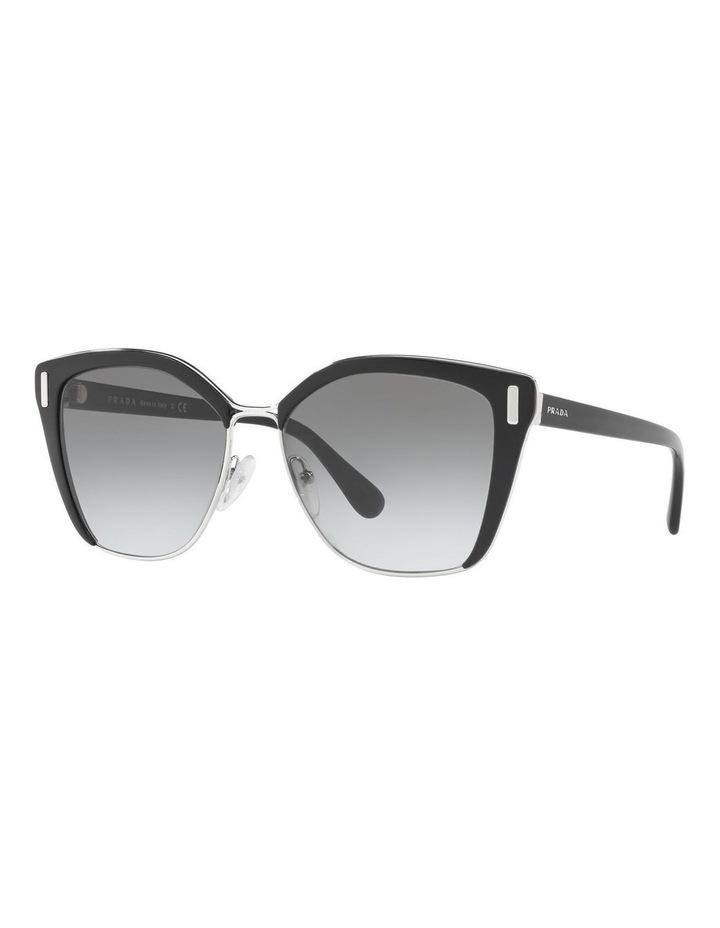 PR 56TS 404595 Sunglasses image 2
