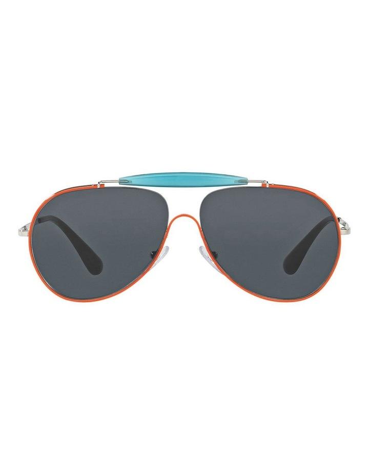 PR 56SS 397040 Sunglasses image 1