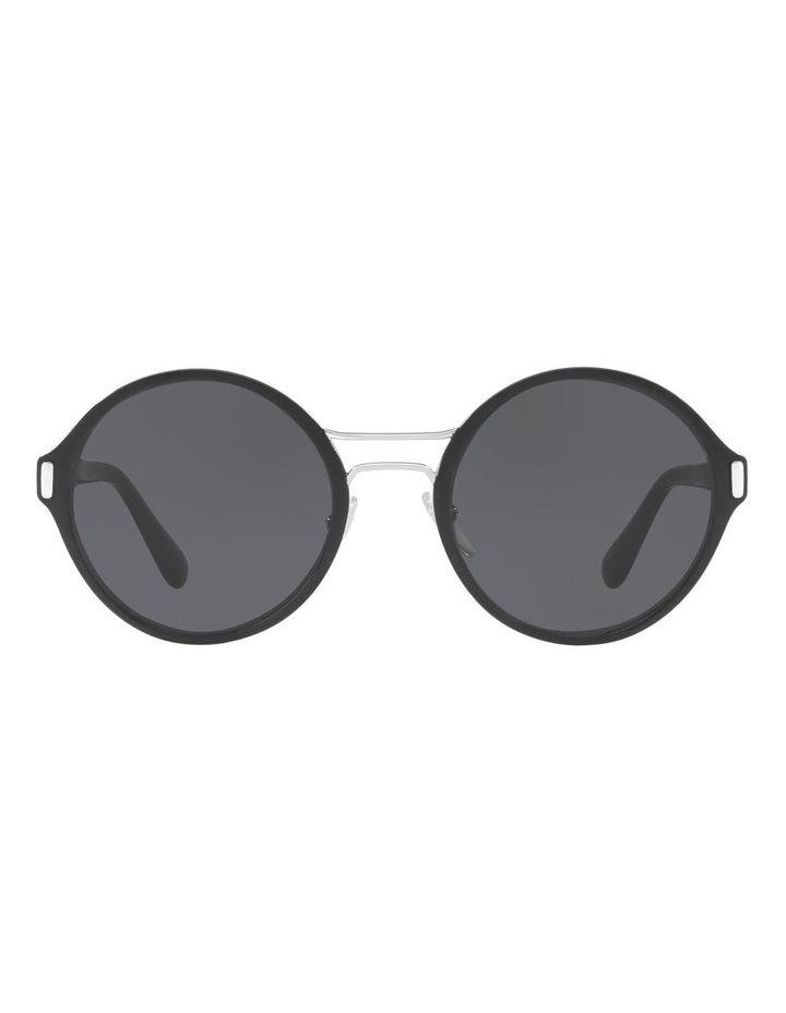 PR 57TS 405041 Sunglasses image 1
