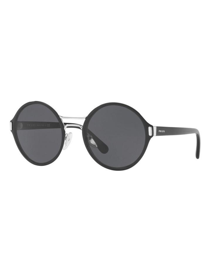 PR 57TS 405041 Sunglasses image 2