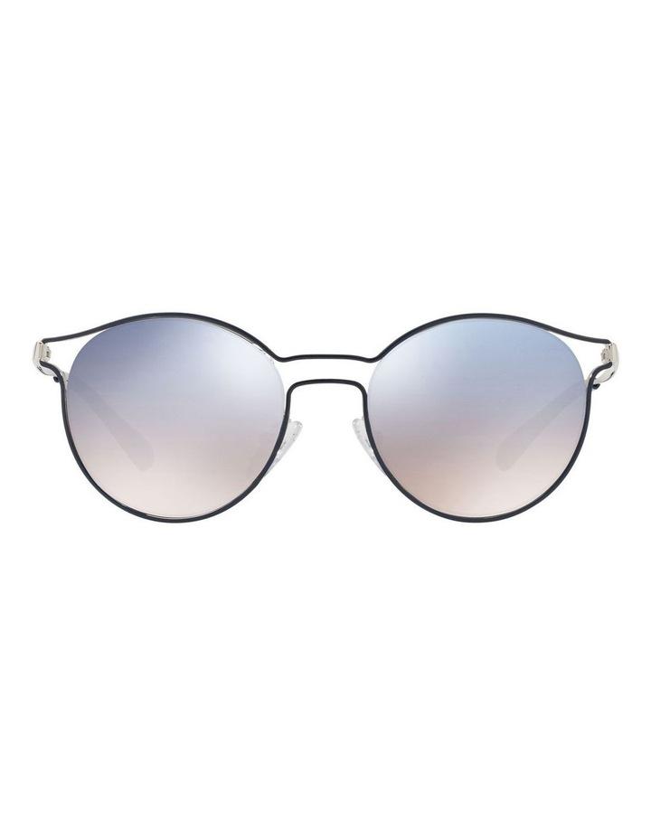 PR 62SS 397229 Sunglasses image 1