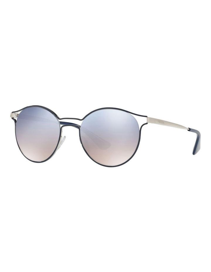 PR 62SS 397229 Sunglasses image 2