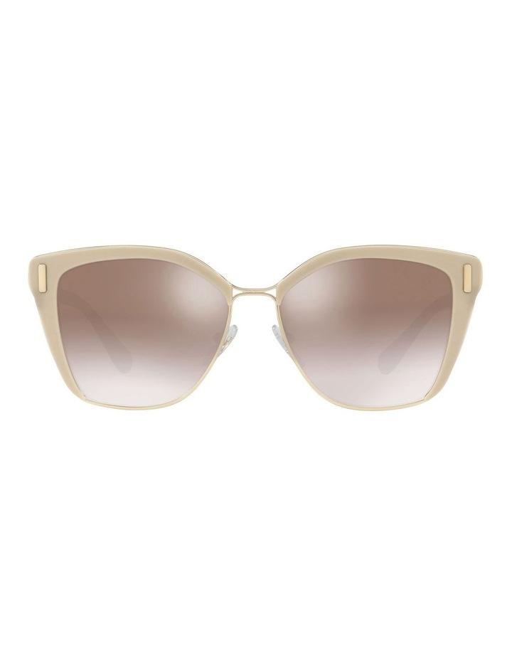 PR 56TS 405038 Sunglasses image 1