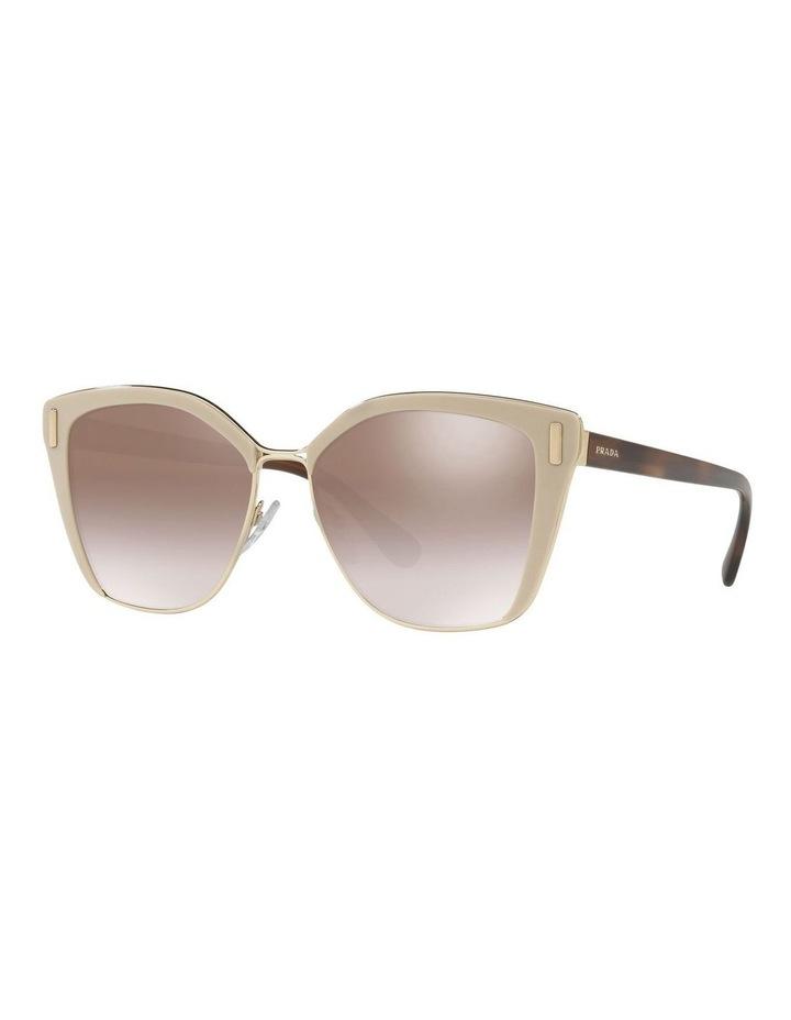 PR 56TS 405038 Sunglasses image 2