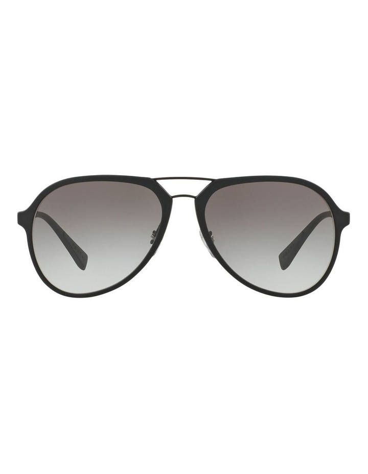 PS 05RS 397047 Sunglasses image 1