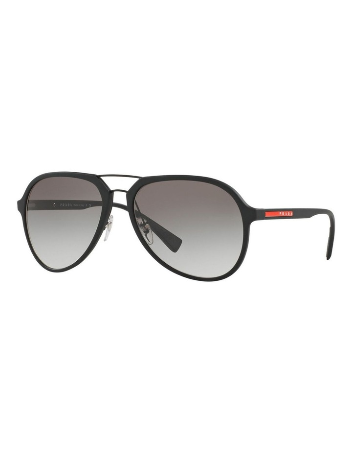 PS 05RS 397047 Sunglasses image 2