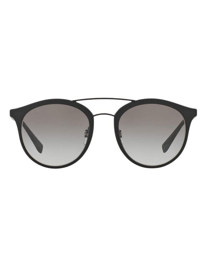 PS 04RS 397046 Sunglasses image 1