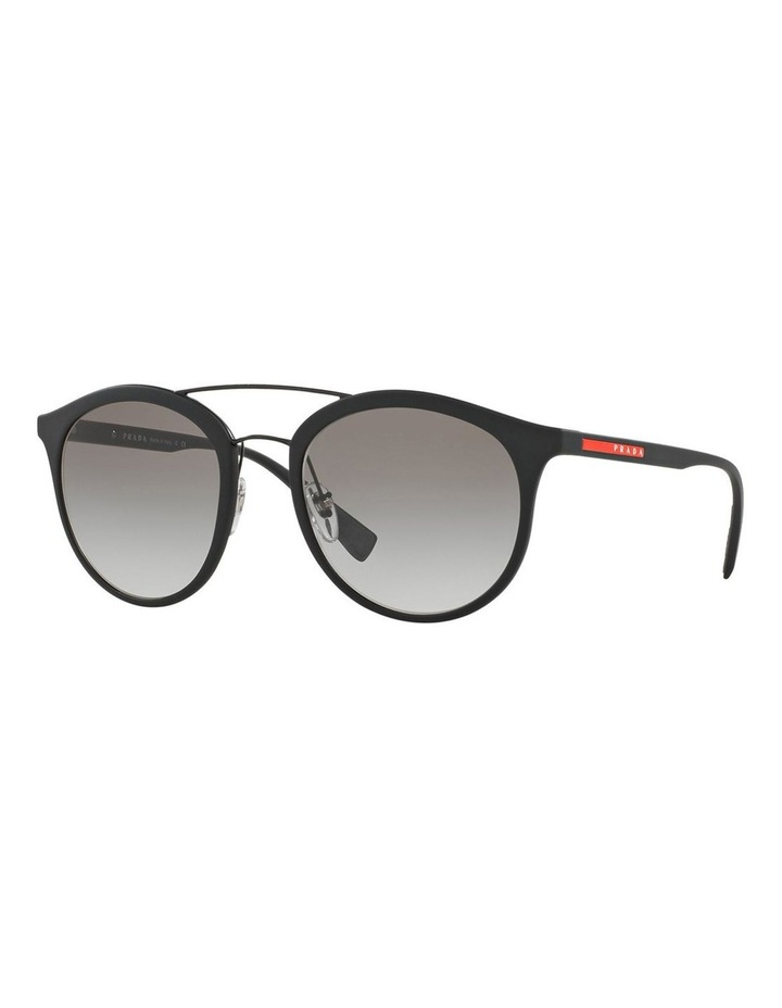 PS 04RS 397046 Sunglasses image 2