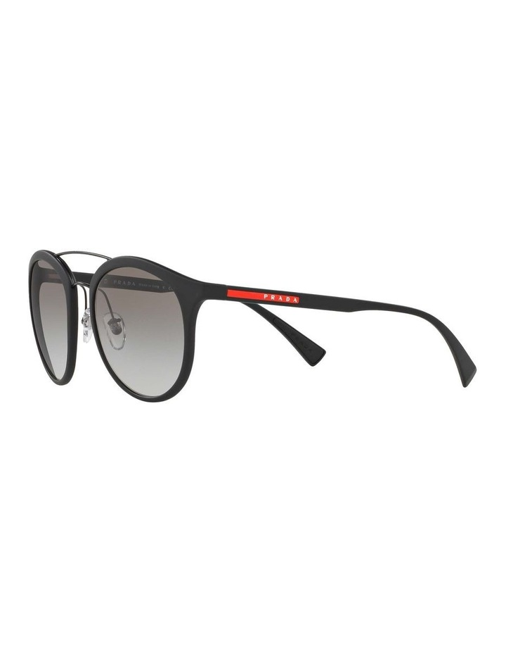 PS 04RS 397046 Sunglasses image 3