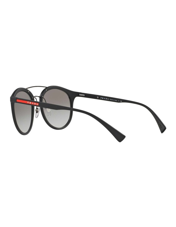 PS 04RS 397046 Sunglasses image 5