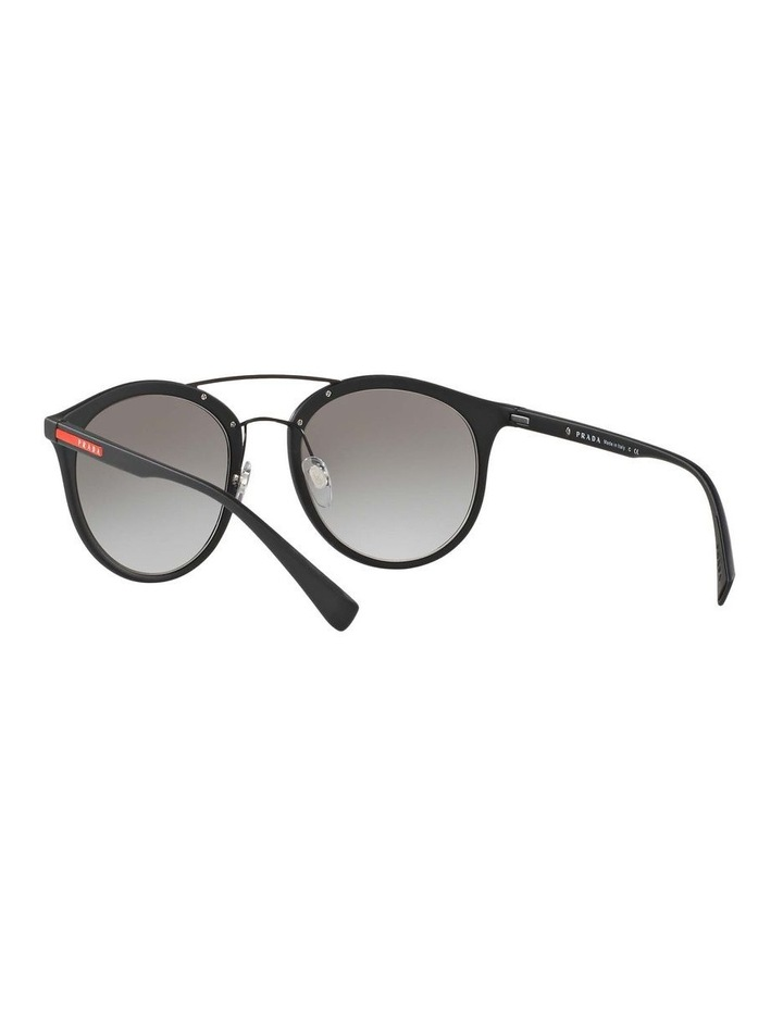 PS 04RS 397046 Sunglasses image 6