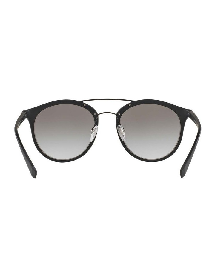 PS 04RS 397046 Sunglasses image 7