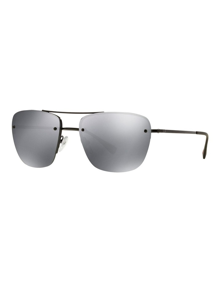 PS 52RS 386238 Sunglasses image 2