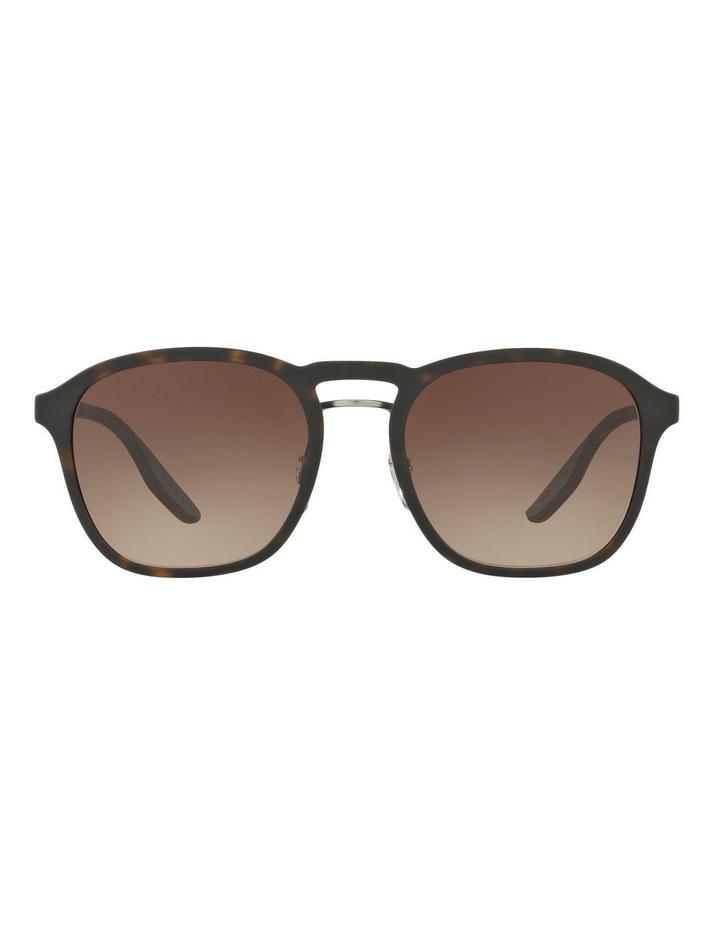 PS 02SS 400369 Sunglasses image 1