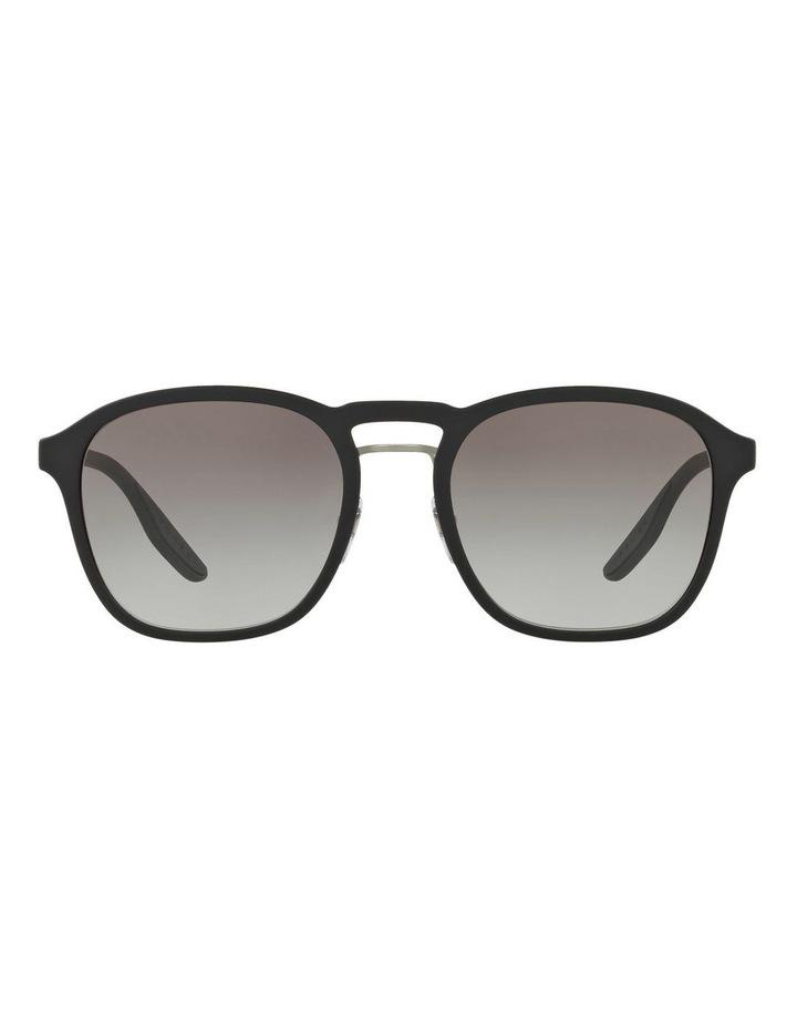 PS 02SS 401221 Sunglasses image 1