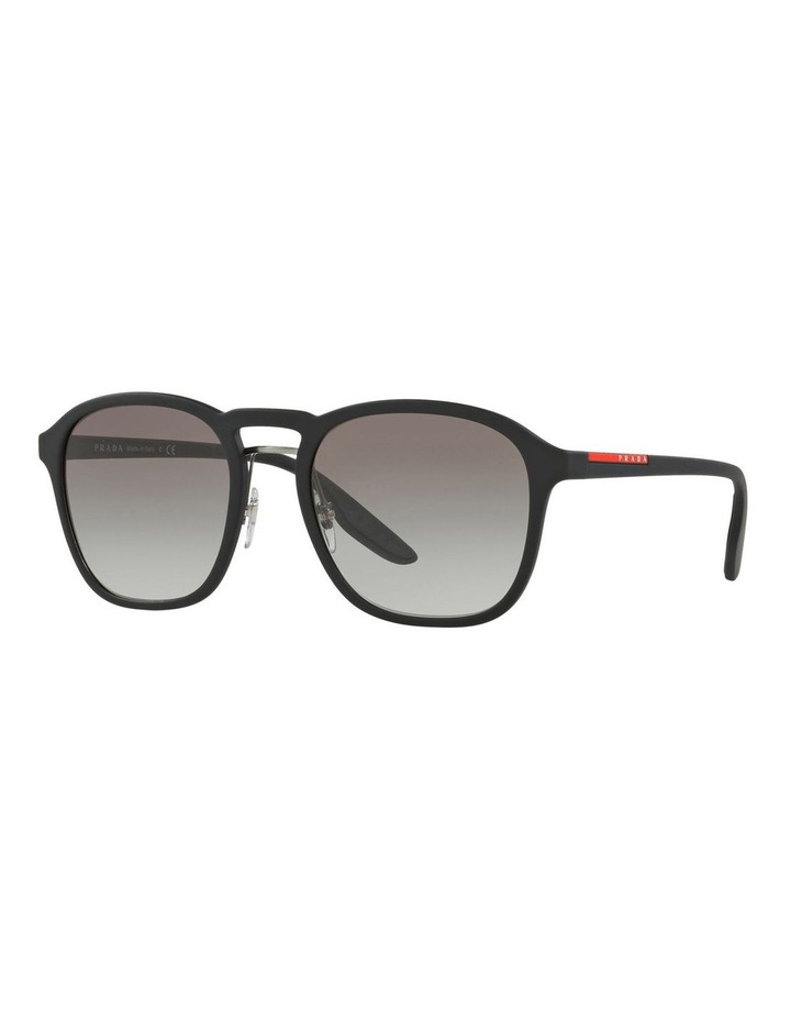 PS 02SS 401221 Sunglasses image 2