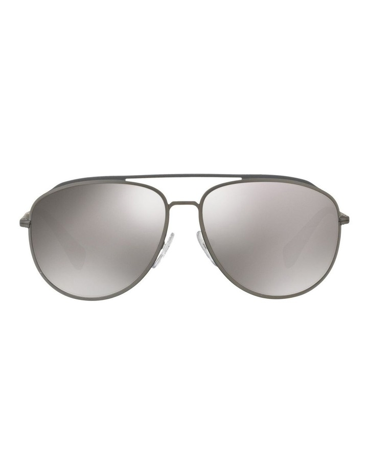PS 55RS 391297 Polarised Sunglasses image 1