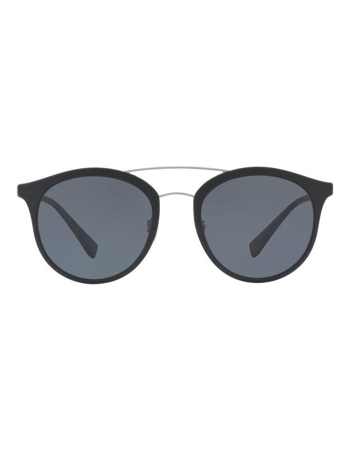 PS 04RS 405036 Polarised Sunglasses image 1